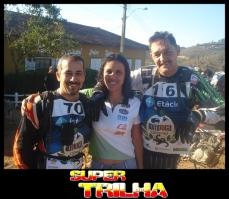 Ibitipoca 2011071