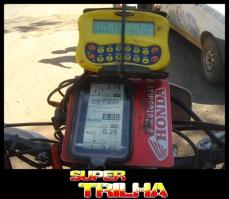 Ibitipoca 2011073