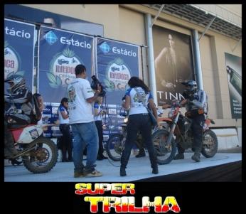 Ibitipoca 2011075