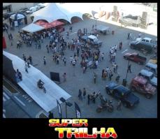 Ibitipoca 2011082