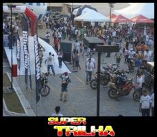 Ibitipoca 2011089