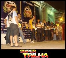 Ibitipoca 2011094
