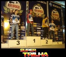 Ibitipoca 2011096