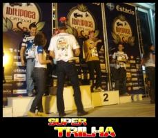 Ibitipoca 2011098