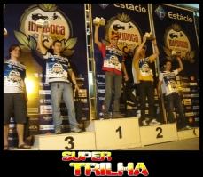 Ibitipoca 2011099