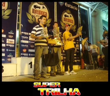 Ibitipoca 2011103