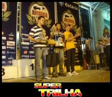 Ibitipoca 2011104