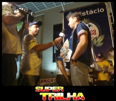Ibitipoca 2011105