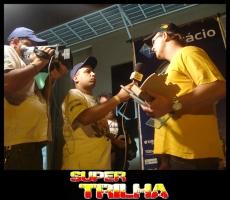 Ibitipoca 2011106