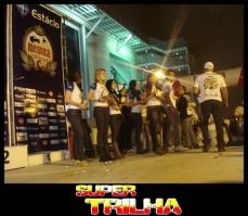 Ibitipoca 2011107