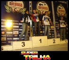 Ibitipoca 2011108