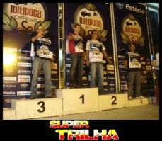 Ibitipoca 2011109