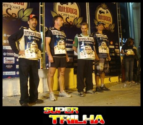 Ibitipoca 2011114