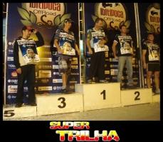 Ibitipoca 2011115