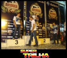 Ibitipoca 2011121