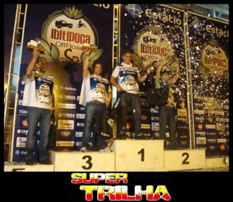 Ibitipoca 2011125