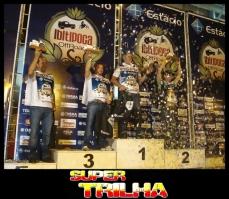 Ibitipoca 2011126