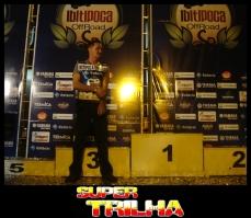 Ibitipoca 2011127