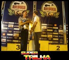 Ibitipoca 2011128