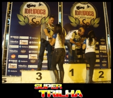 Ibitipoca 2011129