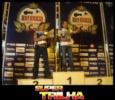 Ibitipoca 2011130