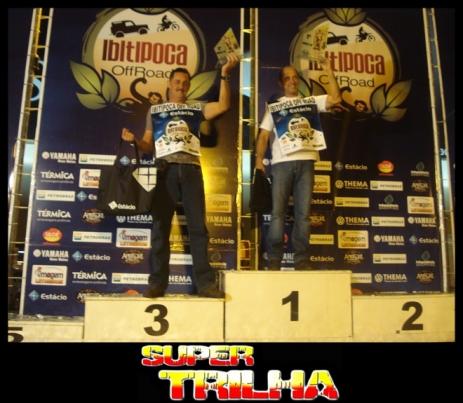 Ibitipoca 2011133