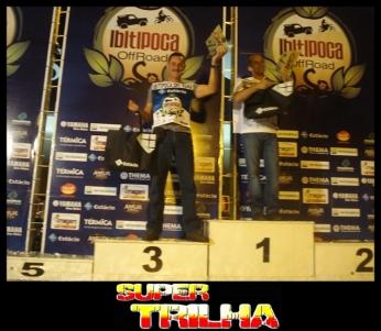 Ibitipoca 2011134