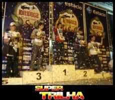 Ibitipoca 2011138