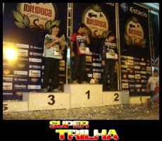 Ibitipoca 2011139