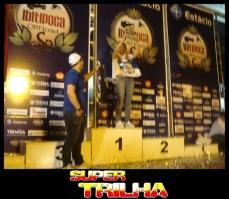 Ibitipoca 2011143