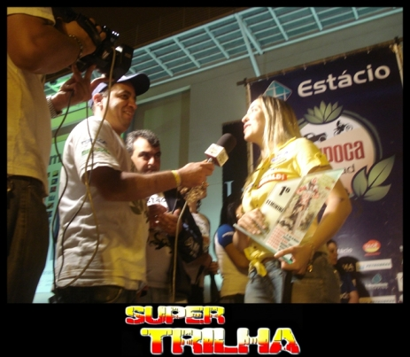 Ibitipoca 2011144