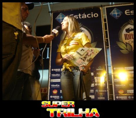 Ibitipoca 2011147
