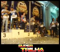 Ibitipoca 2011149