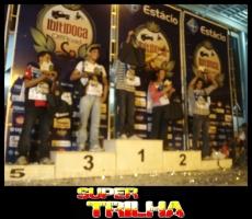 Ibitipoca 2011150