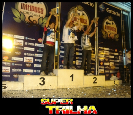 Ibitipoca 2011155
