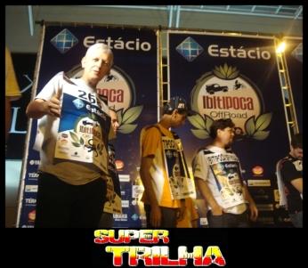 Ibitipoca 2011156