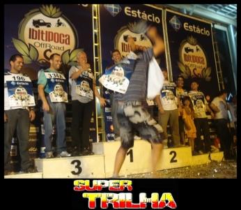 Ibitipoca 2011157