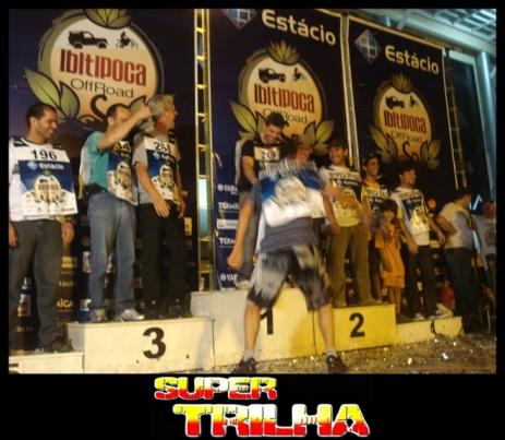 Ibitipoca 2011158