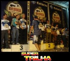 Ibitipoca 2011159