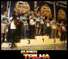 Ibitipoca 2011160