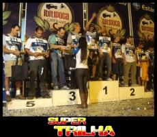 Ibitipoca 2011161