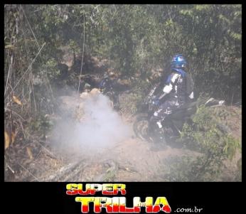 Trilhão das Cachoeiras 068 JFelicio