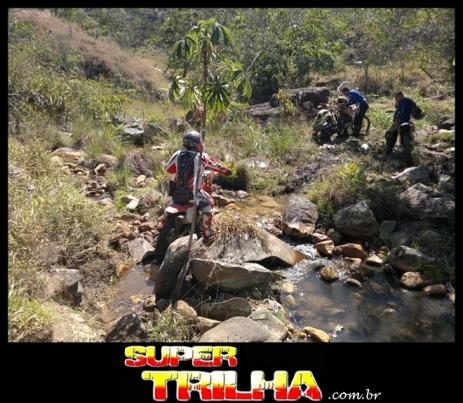 Trilhão das Cachoeiras 069 JFelicio