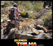 Trilhão das Cachoeiras 070 JFelicio