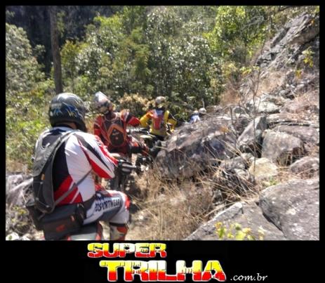 Trilhão das Cachoeiras 077 JFelicio