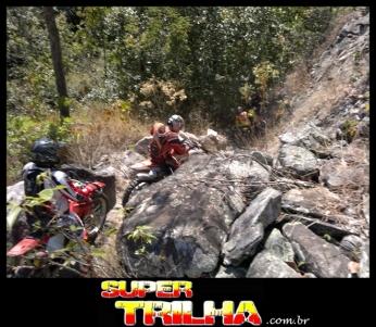 Trilhão das Cachoeiras 078 JFelicio