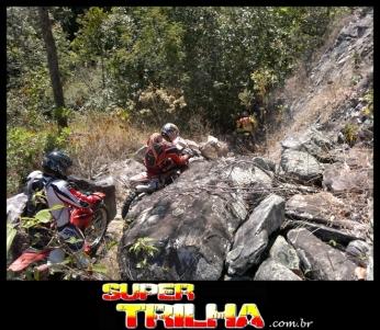 Trilhão das Cachoeiras 079 JFelicio