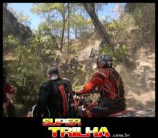 Trilhão das Cachoeiras 084 JFelicio