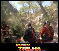 Trilhão das Cachoeiras 085 JFelicio
