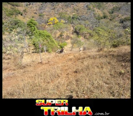 Trilhão das Cachoeiras 091 JFelicio